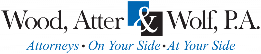 Florida Divorce Lawyers