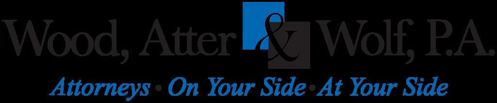 Florida Divorce Attorneys
