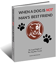 Florida Dog Bite Law Ebook