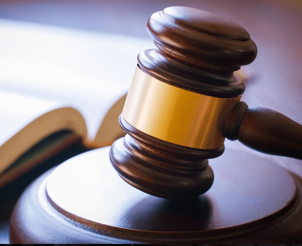 File Lawsuit on Behalf of Car Crash Victim