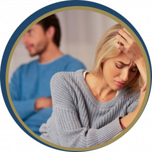 Family Law and Divorce Lawyers in Jacksonville